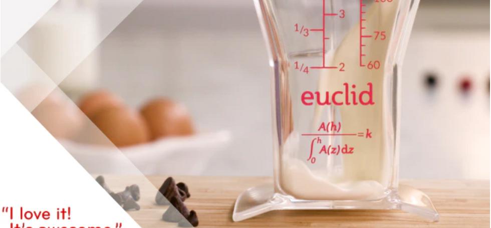 Euclid5.PNG