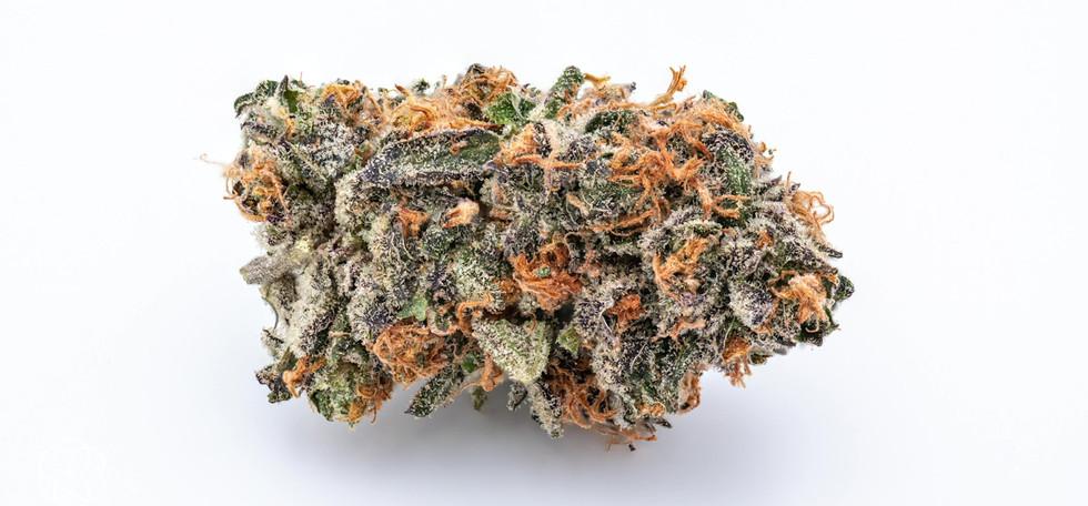 weed7.jpg