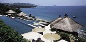 バリ島ウェディング<あま<アマンキラ>