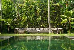 Villa Mahatoma Bali