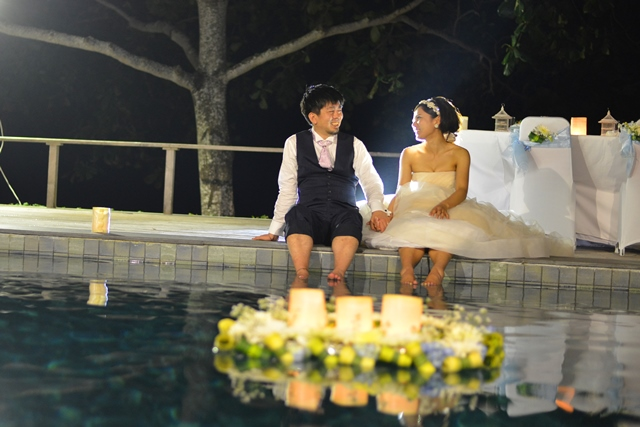 http://www.manisweddings.com
