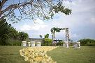 Bali Manis Wedding