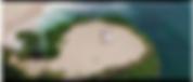 バリ島フォトウェディング<クリフトップ>
