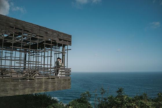 バリ島ウェディングプランナー