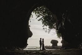 バリ島ヴィラウェディング