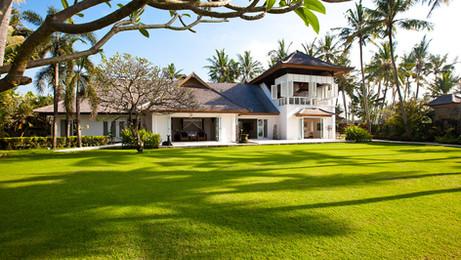 Villa Puri NIrwana-6bedroom