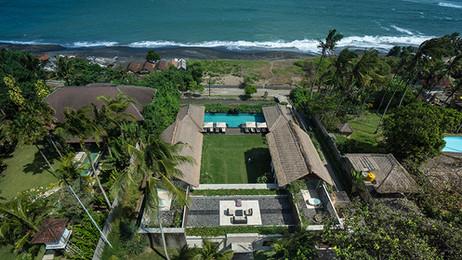 Villa Seseh1-5bedroom