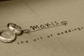 Vows Images