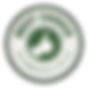 TAGO TRANSPORT BALI BOOKING On LINE ☆バリ島 旅のオンライン予約はこちら☆