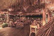 Deck Lounge (2).jpg