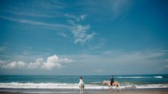 Horse Ride Photo・ホースライドフォト
