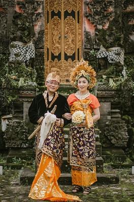 Bali Style & Beach Resort Photo