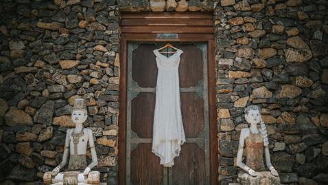 Bali Photo Wedding・バリ島の風景