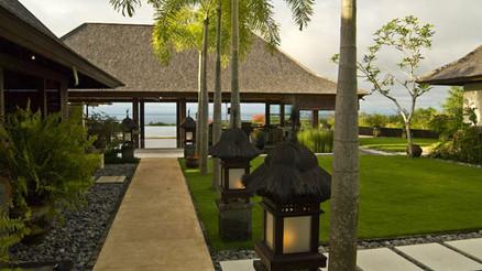 Villa Indah Manis-5bedroom
