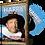 Thumbnail: Harrie en twee meesters DVD