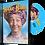 Thumbnail: Harrie Babba DVD