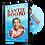 Thumbnail: Kantje Boord DVD