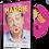 Thumbnail: Harrie Let Op de Kleintjes DVD