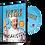 Thumbnail: Bonbon fabriek DVD