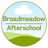 Broadmeadow Afterschool (5).png