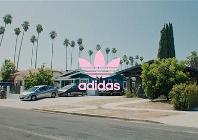adidas-video-600_mrDDDt7.jpg