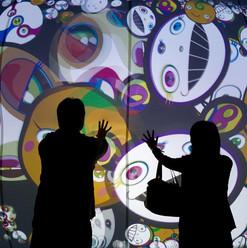 ComplexCon-LA-Art-AM-67.jpg