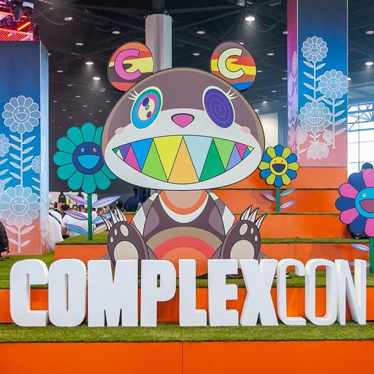 ComplexCon-Chicago-mobile.jpg