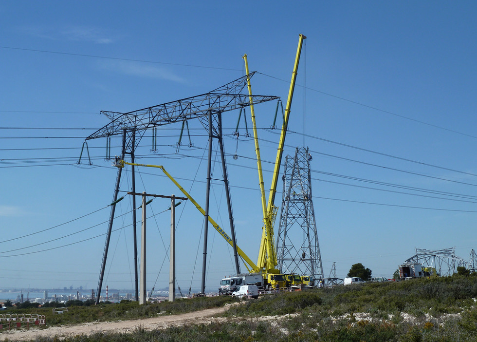 Nacelle pylones.JPG