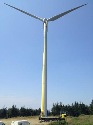 Eolienne 70m - Bandeau.JPG