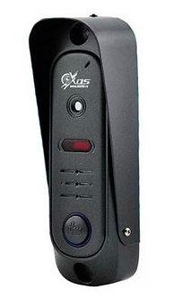 AXI-305 (110)
