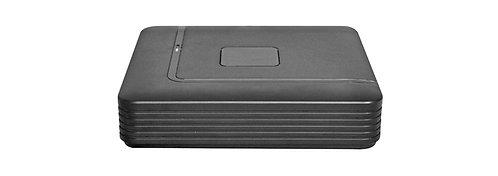 SC-HVR 16P