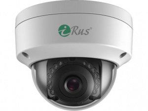 iRUS-IP2010A2.8PoE