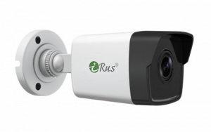 IRUS-IP2020B2.8POE