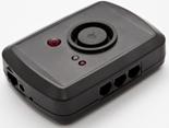 Блок управления Compact DX-6