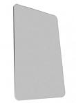 Карта RFID стандартная MiFare 1К