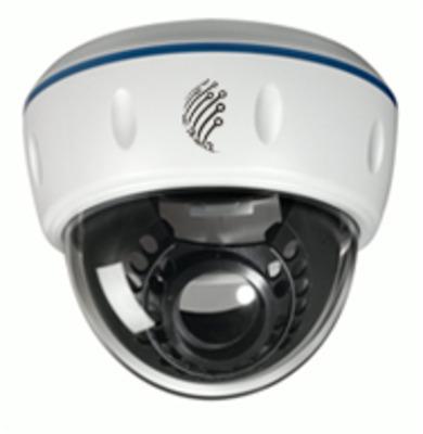 AHD камера VC-2244