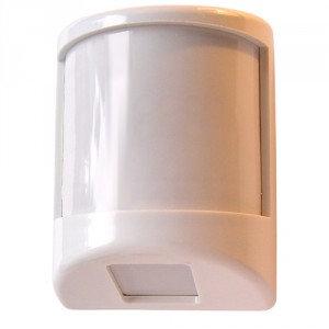 Извещатель охранный объемный оптико-электронный Астра-5 Исп. А