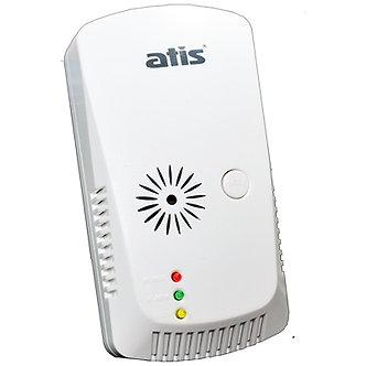 Беспроводной датчик газа Atis Kit-GSM120