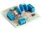 Альбатрос- 12/70 блок защиты электросети, постоянное напряжение 12В, 70ВА