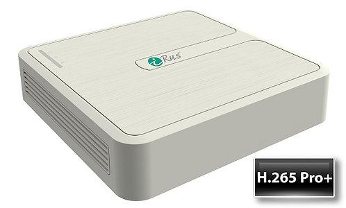 IRUS-HVR1081