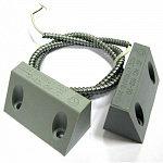 Извещатель охранный точечный магнитоконтактный ИО-102-20/Б2П
