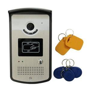 HIQ-Electronics HIQ-CМ8