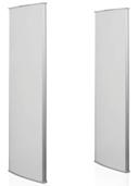 Акустомагнитная система Detex Line Magnum 30 с металлодетектором