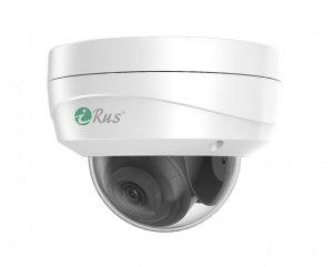 IRUS-IP6015A2.8POE