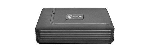 NVR-806H Light