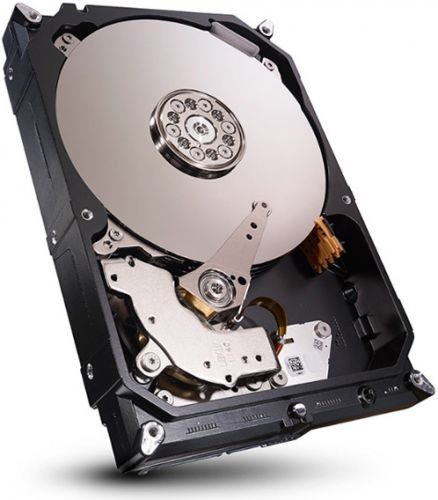 HDD SATA 250 Gb