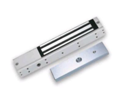 AX-280KGC | Электромагнитный замок до 280кг
