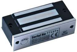 ST-EL050S