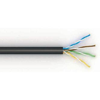 UTP Skynet Light 4х2х24AWG (внешний)