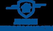 Лого_Линия безопасности.png